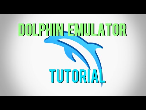 How to play wii games on pc!   2015 dolphin emulator tutorial