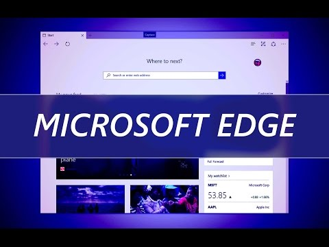 How to sync microsoft edge password and bookmarks